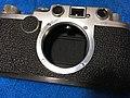 Leica IIf CLA (32258718423).jpg