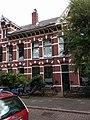 Leiden - Zoeterwoudsesingel 18.jpg