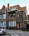 Leiden - Zoeterwoudsesingel 24.jpg