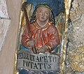 Leiden 05 felle et aceto potatus.jpg