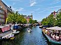 Leiden Grachten 29.jpg
