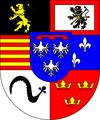 Leiningen-1803.PNG