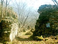 Lekit round temple.JPG