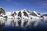 Lemiare Channel Antarctica 5 (47284512822).jpg