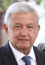 Lenín Moreno con el líder mexicano López Obrador (cropped).png
