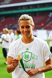 Lena Goeßling 2013 1