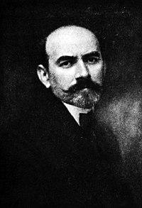 Leo Belmont 1910.jpg