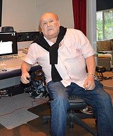 Recording Studio Long Island New York