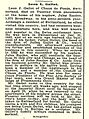 Leon gallet obituary 1899.jpg