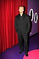 Leonardo Di Caprio (7343563108).jpg
