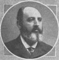 Leonardo Torres Quevedo 1912.png