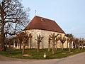 Les Ormes-FR-89-église-01.jpg