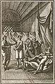 Les Plaisirs de l'ancien régime, et de tous les âges, 1795 - p-30.jpg