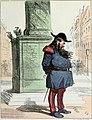 Les folies de la Commune (1871) (14763131195).jpg
