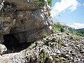Les grottes de la Citadelle - panoramio.jpg