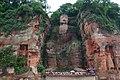 Leshan Giant Buddha 1.jpg