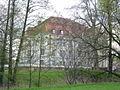 Lesnicacastle-wroclaw-poland(3).jpg