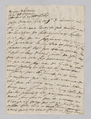 Letters 1666 1668 Queen Christina to Decio Azzolino National Archives Sweden K394 178 297.png