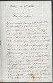 Lettre-Fontenay-Barthelemy-du-20-11-1844.pdf