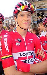Louis Vervaeke