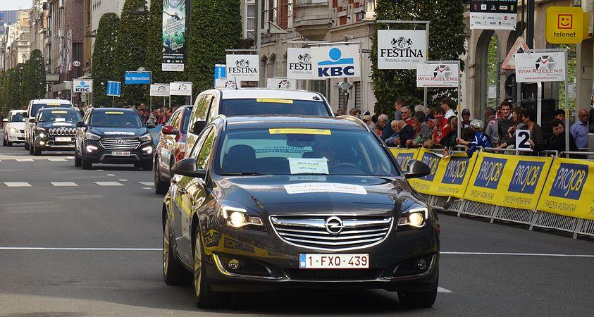 Leuven - Grote Prijs Jef Scherens, 14 september 2014 (D35).JPG