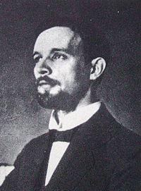 Lewi Pethrus 1937.JPG
