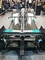 Lewis Hamilton Mercedes W08(Ank Kumar, Infosys Limited) 09.jpg