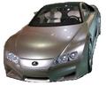 Lexus LF-A 2005 TMS 1 (OA).PNG