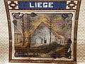 Liège N8.jpg