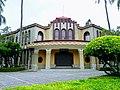 Li-Jen Elementary School in Tainan 02.jpg