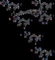 Liaisons desoxyribonicleotides.png