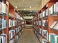 Library floor.jpg