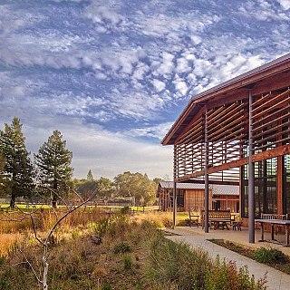 Portola Valley, California Town in California, United States