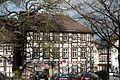 Lich, Marktplatz 2-20160428-002.jpg