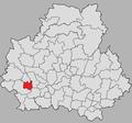 Lichtenberg in BZ.png