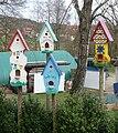 Liebesnest in Gunzendorf.jpg
