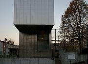 Lieferinger Kulturwanderweg - Tafel 45.jpg