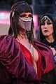 Life Ball 2013 - magenta carpet 022.jpg