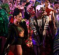 Life Ball 2014 red carpet 099.jpg