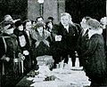 Life of the Party (1920) - 1.jpg