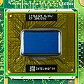 Lifetec LT9303 - Motherboard - Intel Pentium II SL3HJ-1120.jpg