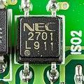 Lifetec LT9303 - modem board V1456VQL14Q - NEC 2701-1148.jpg