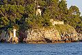 Lighthouse Croatia-01960 (10091435974).jpg