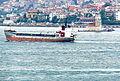Lighthouse Turkey-03454 - Maiden's Tower (11314204404).jpg