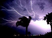 Lightning over Padre Island.jpg
