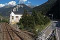 Ligne de la Maurienne - de Saint-Avre à Modane - IMG 0314.jpg