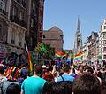Lille Pride 07 06 2014 08 Vassil.jpg