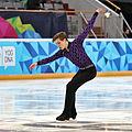 Lillehammer 2016 - Figure Skating Men Short Program - Roman Sadovsky 10.jpg