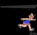 Lilyu running.png
