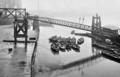 Limehouse Pier - Poplar, London (1908).png
